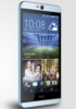 HTC launches Desire 826 with 64-bit Snapdragon processor