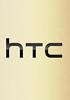 HTC's Lollipop update schedule leaks, original One is next