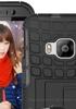 Case maker images allegedly confirm HTC M9 design