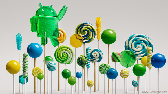 Moto products from 2013 and 2014 will get Lollipop soon
