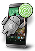 Some HTC One versions will get Android 5.0 later than expected