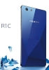 Oppo R1C officially announced, costs around $400