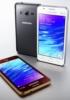 Samsung Z1 sales cross 500,000 mark in India