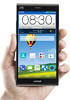 ZTE Grand X Max+ is a 6-inch phablet exclusive to Cricket US