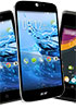Acer outs a pair of Liquid Z phones and Liquid Jade Z
