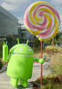 Next version of Android will be out in March, HTC exec says
