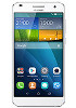 Huawei announces the Ascend G7 for the UK, lands in March