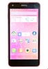 BenQ F52 packs Snapdragon 810 SoC and Android 5.0