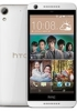 HTC's mid-range Desire 626 coming to the US