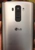 Alleged live photos of LG G4 make the rounds online