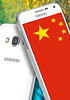 Samsung Galaxy E7 heads to China for $330
