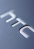 HTC Butterfly 3 tipped to launch in the second half of the year
