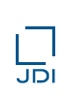 Apple and JDI might team up to build a $1.7 billion screen  plant