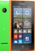 Lumia 532 expected to go on sale in India soon