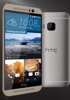 Leaked HTC One (M9) promo videos go live