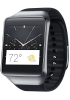 Gear Live and G Watch R get Android Wear 5.0.2