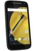 Best Buy listing fully reveals second generation Moto E