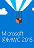 You can catch the Microsoft MWC Monday event online