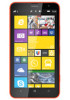 Microsoft Lumia 1330/1335 certified by FCC, dummies arrive in India