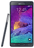 Samsung Galaxy Note 4 gets Lollipop update in South Korea