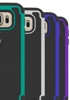More images of Samsung Galaxy S6 in a case make the rounds