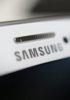 CyberMedia: Samsung still the top smartphone vendor in India