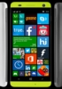 Lava unveils Xolo Win Q1000, a 5-inch Windows Phone 8.1 device