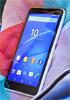 Sony Xperia E4 and E4 Dual quietly unveiled