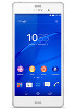Xperia Z3 has its Lollipop update certified, may roll out soon