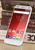 ZTE announces Blade S6 Lux in China