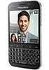 BlackBerry Classic launched in Indonesia for $430