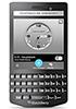 BlackBerry Porsche Design P'9983 Graphite now available in Canada