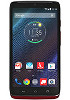 Android 5.1 update for Droid Turbo said to be coming on June 10
