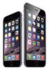 Gartner: Apple is now the world's top smartphone vendor