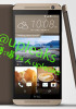 HTC One E9 press renders leak, announcement imminent