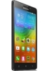 Lenovo A6000 to go on open sale in India from March 23 to 25