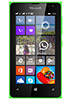 Microsoft Lumia 435 is now available in Ireland for €80