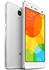 Xiaomi Mi 4 64GB goes on open sale at Flipkart in India