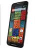 Motorola starts testing Android 5.1 Lollipop for Moto X (2014)
