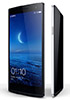 Oppo pushes ColorOS beta update based on KitKat for Find 7