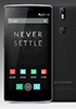 Oxygen OS delayed for the OnePlus One users