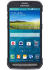 Samsung Galaxy S5 Active is receiving Android 5.0 too