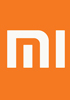 Xiaomi confirms 35 million handset shipped in 1H 2015