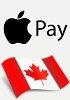 Apple Pay may finally be coming to Canada this Fall