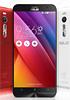 Asus targets 30M smartphone sales in 2015
