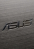 Asus gets a slow start to the year, still aiming for 25 million sales