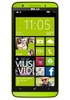 BLU Win HD LTE hit the shelves of the Microsoft Store