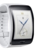 Expansys now selling Samsung Gear S for £275