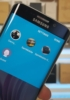 Android 5.1 for S6 and S6 Edge to reportedly bring Guest Mode