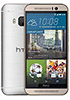 HTC to release Limited Edition One M9 with INK engravings